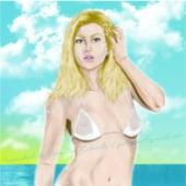 «Ilustraciones digitales» de Veronica Redondo