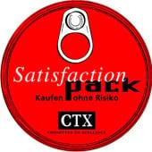 """CTX Monitore"" von Daniela Schmitz"