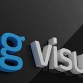 """""""Corporate Design für AG Visualisierung"""" von AG Visuell / Alexander Gelin"""