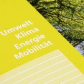 """""""Klima-Broschüre"""" von  Felten und Freunde"""