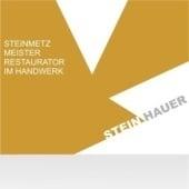 """""""Logo_Entwurf Steinhauer"""" von Anna Raab"""