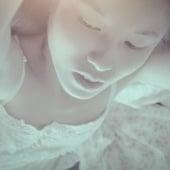"""""""Strych9ine"""" von Luna Leung"""