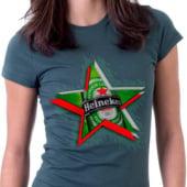 """T-shirt"" von Georgi Nikolov"