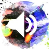 """""""Sound Logos"""" von Robert Jung"""