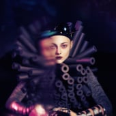 """""""VICE Magazine"""" von Stefanie Schwaiger"""