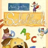 """""""Schulbuchillustration"""" von Markus Erdt"""