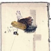 """Xmas-Cards"" from Nathalie Bräutigam"
