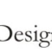 «Anita Estermann Design – Layout mit Stil» von Anita Estermann Design