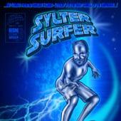 """Sylter Surfer"" von Andreas Gillmeister"