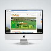 """""""Website/Online Shop"""" von Maximilian Klostermann"""