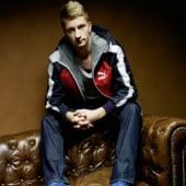 """""""Marco Reus for Puma"""" von Wiebke Wardenbach"""