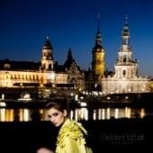 "Photographers: ""Fashion"" from Veit van Helden"