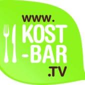 """""""Kostbar.tv"""" von Elisabeth Gschaider"""