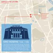 """Maps"" from Illus | Icons | Infografiken"