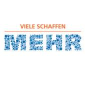"""""""viele-schaffen-mehr.de"""" von JM Grafik"""