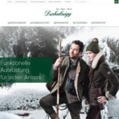 """""""Webdesign, Mobile and Usability Design"""" von media cube communications"""