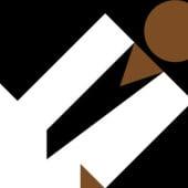 """""""Minimalistic Cover Art"""" von Klaus-Dieter Knoll"""