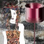 """""""Inter-Trans"""" von Sarah Cowell"""