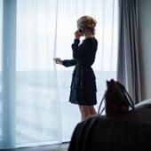 """""""Hotelfotografie"""" von Uwe Nölke Businessfotografie"""