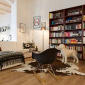 """""""Interior Styling Wohnraum"""" von Rasa en Détail"""