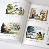 """kitekat"" von Joachim Funk   Creative Director Text"