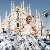 «Fashion Fotografie» von L'Annique Mode