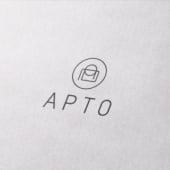 """""""Apto"""" von Mathieu Dupuis"""