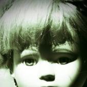 """""""Dolls– Foto Übungen– August 2014 …"""" von Dina T…"""