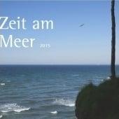 """""""Zeit Am Meer"""" von Heidi Schneekloth"""