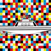"""""""Shipping Closer"""" von Marc Olbrich"""
