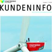 """Sonderpublikation"" von Weber, Anette Christine"