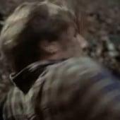 """""""Teaser """"Lupus Perditus – Der verlorene Wolf"""""""" von Film4Two Filmproduktion"""