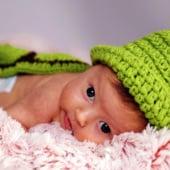 """Babyfotos"" von click&smile photography"