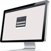 """Cyber Manufaktur – Seven2one"" von Cyber Manufaktur"