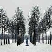 """Visual Stories"" von Andrea Peipe"