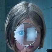 """Fotografen: """"Kindheit"""" von bildwerk-studio jochen splett"""