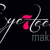 """Beauty"" from Eye7teen Make-up & Hairstyling"