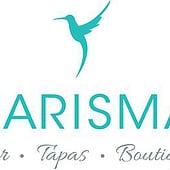 """Karisma-Bar"" von Tanja Sommer"