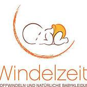 """""""Windelzeit"""" von Tanja Sommer"""