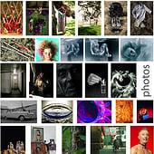 "Designer: ""Photography showcase"" von Mariela Kiselkova"