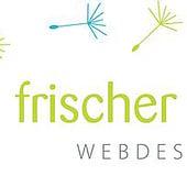 """""""Frischer Wind Webdesign"""" von Tanja Sommer"""