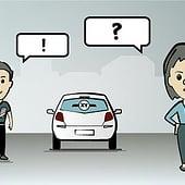 «my-car-ad.com | Erklärfilm | Anleitung» von Angst Grafikdesign