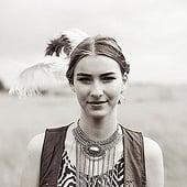 """Portraits"" von henro. hendrik rosenboom fotografie"