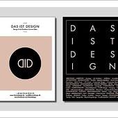 """""""DAS IST DESIGN – Corinna Ritter"""" von Das ist Design"""