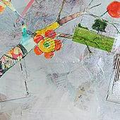 """Buchillustrationen Kinderbuch"" von Alexandra Bolzer visual art & design"
