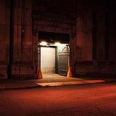 """""""Shadyside Lights"""" von Wimmer, Caroline"""