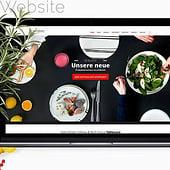 """""""Sales Design Vertriebsge I Villeroy & Boch Group"""" von Vanessa Badziong"""