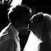 """""""Hochzeit"""" von Mareike Forcher Foto- und Mediendesign"""