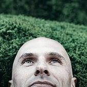 """""""people"""" von Alexander Walter Fotografie"""