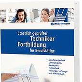 """""""Studienhandbuch in neuem Design"""" von 999 Werbeagentur"""